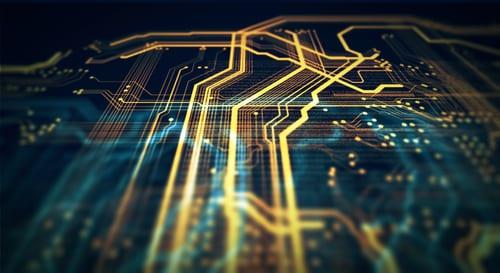 Information Technology – A Brilliant Career Choice
