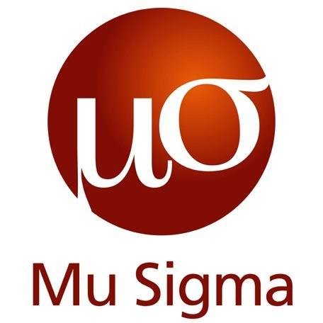 MU-SIGMA