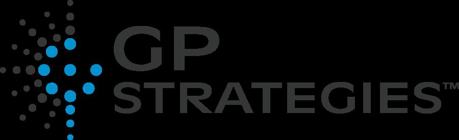 GP-Strategies