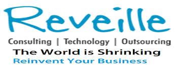 REVEILLE TECHNOLOGY